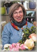 Blumen Ballenberger Kronberg